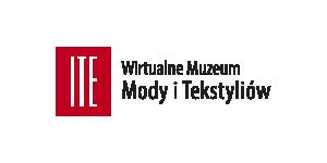 Stowarzyszenie na rzecz Muzeum Mody i Tekstyliów ITE w Białymstoku
