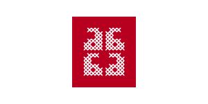 Stowarzyszenie na rzecz Dzieci i Młodzieży Uczących Się Języka Białoruskiego AB-BA