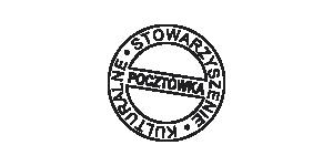 Stowarzyszenie Kulturalne Pocztówka