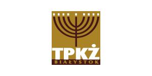 Towarzystwo Przyjaciół Kultury Żydowskiej w Białymstoku