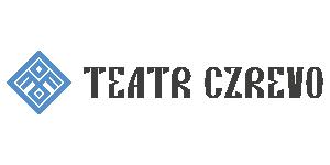 Fundacja Teatr Czrevo