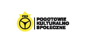 Stowarzyszenie Pogotowie Kulturalno-Społeczne