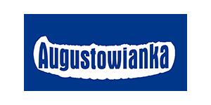 Augustowianka