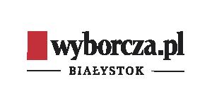 Gazeta Wyborcza Białystok