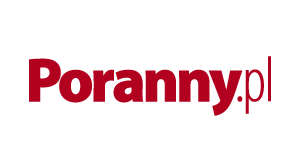 Poranny.pl