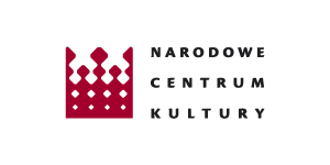 National Centre for Culture