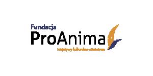 Pro Anima Foundation