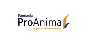 Fundacja Pro Anima
