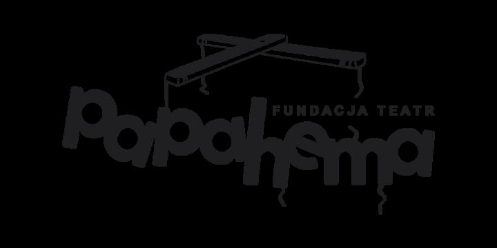 PAPAHEMA Theater Foundation