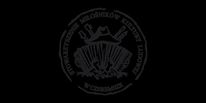 Stowarzyszenie Miłośników Kultury Ludowej
