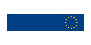 Program Współpracy Transgranicznej Polska – Białoruś – Ukraina 2014–2020